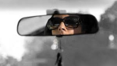 mulheres-no-volante