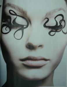 maquiagem-artistica-carnaval-2014-artistic-makeup-blog-moda-beleza-curitiba