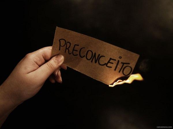 preconceito
